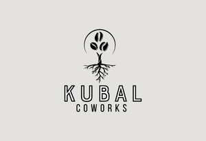 KubalCoWorks monthly rates