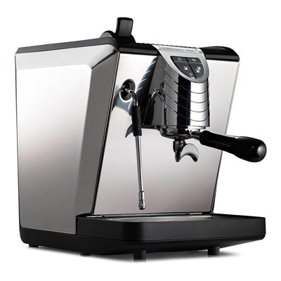 OSCAR II home espresso machine