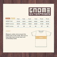 Jackalopes Kids T-Shirt