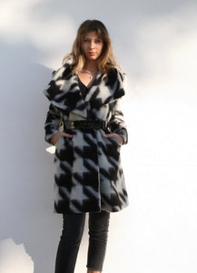 Coats' Coach - Mini Guida ai Bestseller FW20