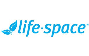 Life Space