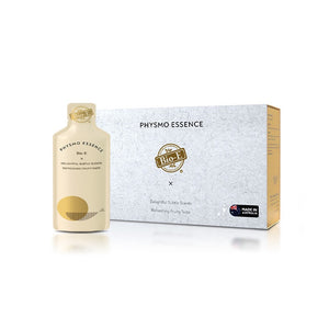 BIO-E Physmo Essence 30ml*14 Sachets