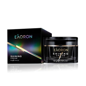 EAORON Shining Cream 50g
