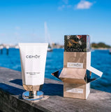 CEMOY The Cleanser 100ml