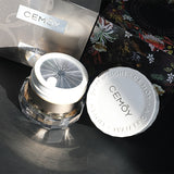 CEMOY The Cream 50ml