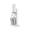 SodaStream Crystal 2.0
