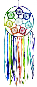 "9""+2""(7)D DREAMCATCHER(SET OF 3) DC09200K"