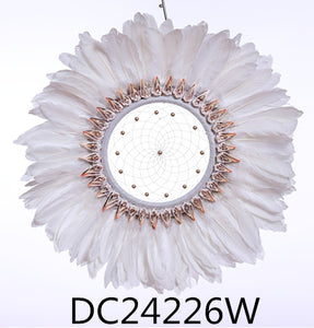 "24"" L W/11"" D (Inner) Wall Decor   DC24226W"