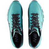 NVii Forest 1 (Teal) Limited Edition