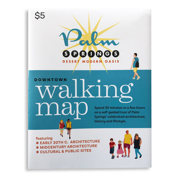 Palm Springs Downtown Walking Map on monterey downtown map, lompoc downtown map, lexington downtown map, henderson downtown map, riverside downtown map, fresno downtown map, san bernardino downtown map, west virginia downtown map, bakersfield downtown map, santa ana downtown map, buena park downtown map, city of palm desert map, south lake tahoe downtown map, west palm beach florida city map, baltimore downtown map, pleasanton downtown restaurant map, stockton downtown map, temecula downtown map, laguna beach downtown map,