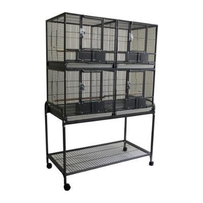 Groupets Breeding Cage BR01