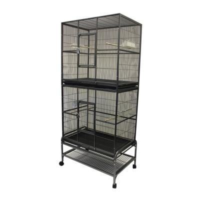 Groupets Flight Cage FL03