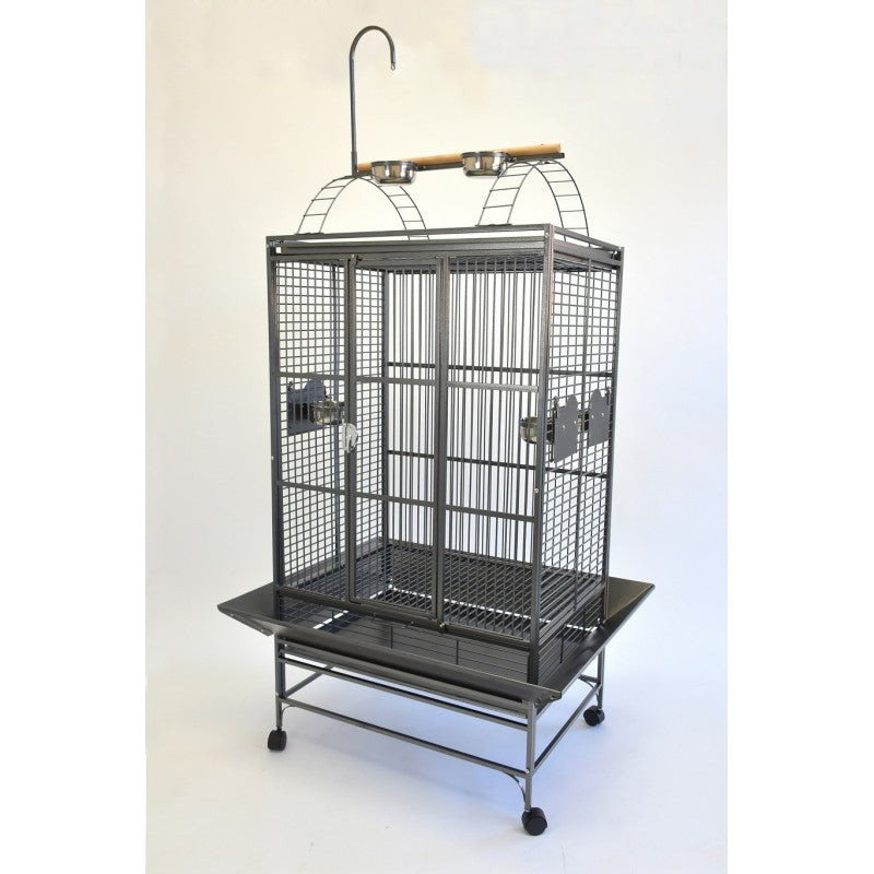 Groupets Play-Top Bird Cage PL03 (Large)