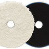 Lake Country Mfg HDO Heavy Cutting Microfiber Pad