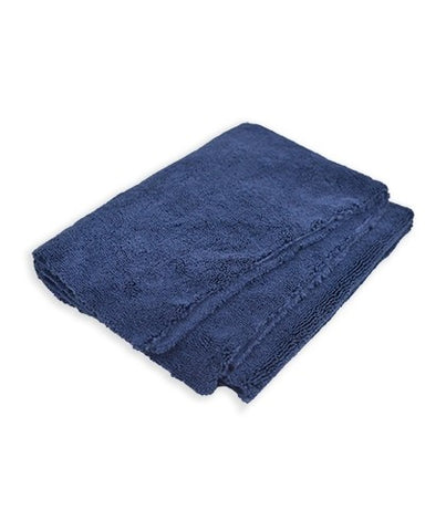 "DRIVE Mega 24"" x 36"" Edgeless Drying Towel"