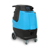 Mytee HP 100 Grand Prix Professional Carpet Extractor