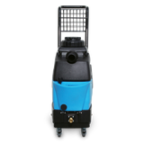 Mytee-Lite™ 8070 Carpet Extractor