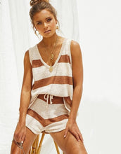 Load image into Gallery viewer, * ELIZABETH * PLAYSUIT