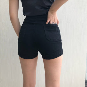 * COURTNEY * SHORTS