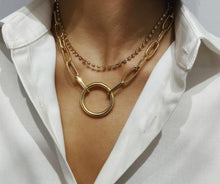 Load image into Gallery viewer, * MILANIA * Necklace