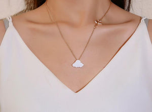 *SKY* - Necklace