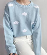 Load image into Gallery viewer, * STORMY * SWEATER