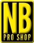 Metalware | NBProshop