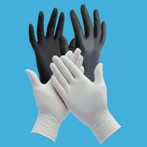 Nitrile Glove Box 50 Pair