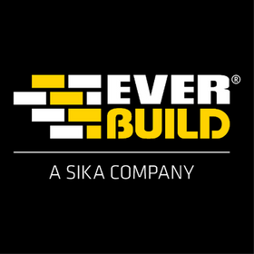 everbuild at trade building products