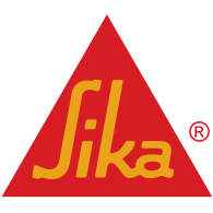 sika at trade building products