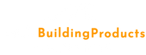 Trade Building Products