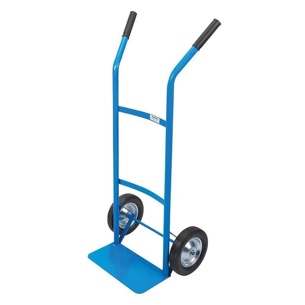 100KG Sack Truck - Sack Truck - Trade Building Products