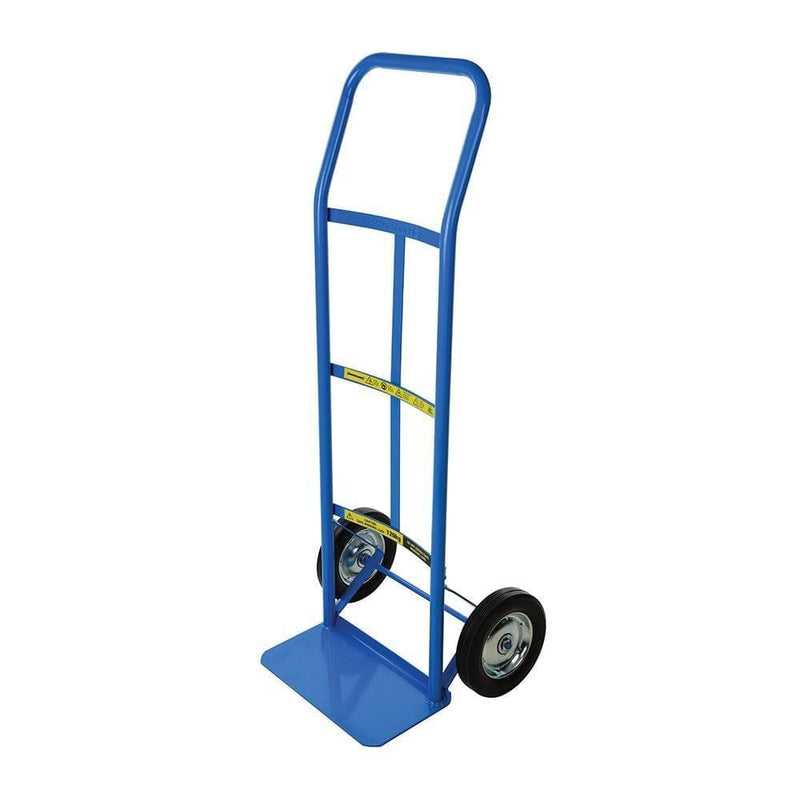 120KG Sack Truck - Sack Truck - Trade Building Products