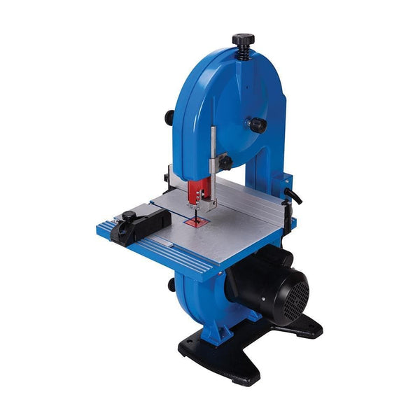 350W Bandsaw 190mm - Power Tools - Trade Building Products