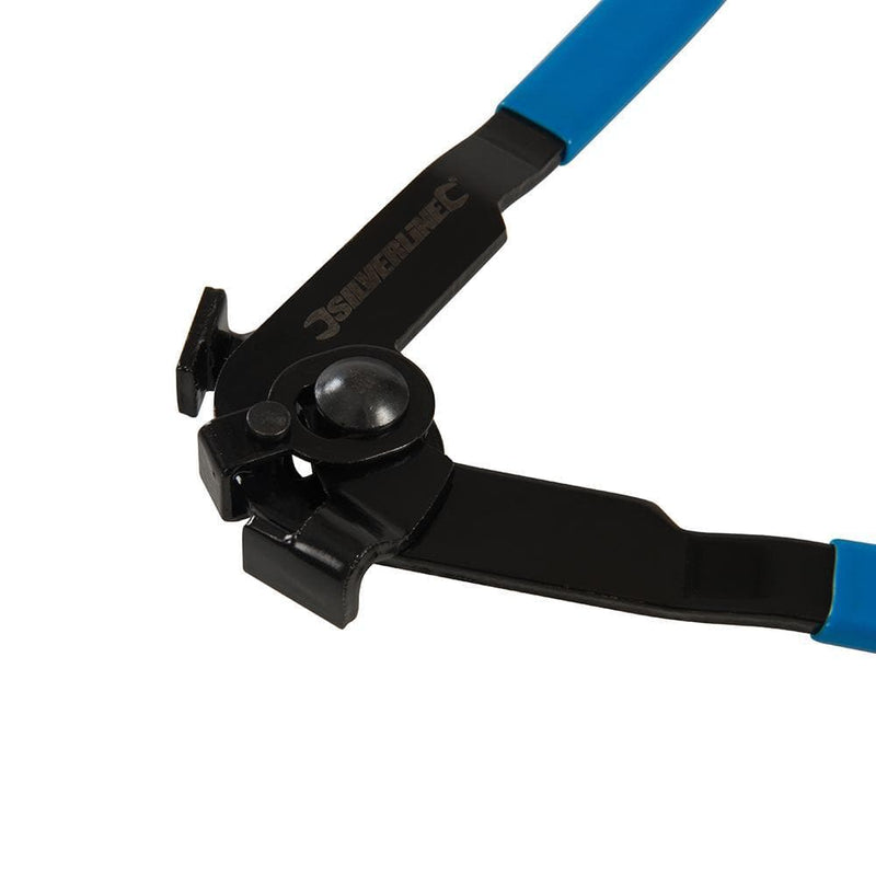 CV Boot Clamp Pliers (Ear Type)