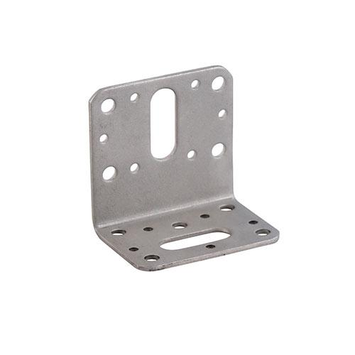 Angle Brackets - Stainless Steel - Fixings - Trade Building Products