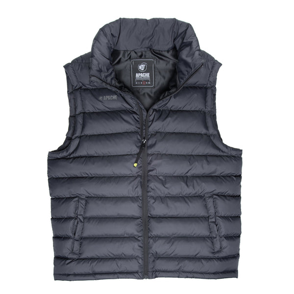 Apache ATS Lightweight Bodywarmer Gilet - Clothing - Trade Building Products