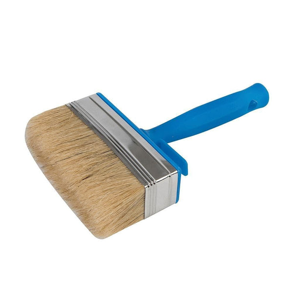 Block Brush - Hand Tools - Trade Building Products