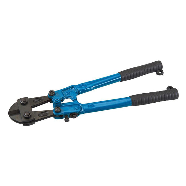Bolt Cutters - 300mm - Hand Tools - Trade Building Products
