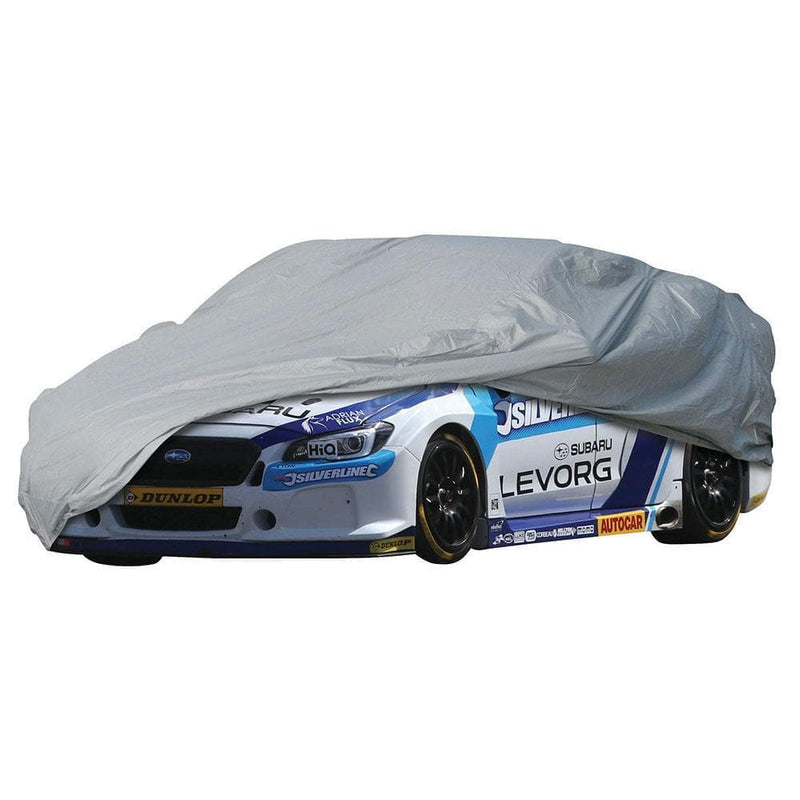 Car Cover - Large - Hand Tools - Trade Building Products