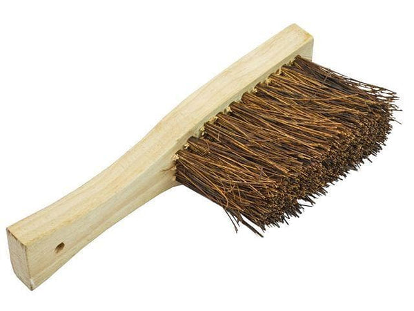 Churn Brush - Brush - Trade Building Products