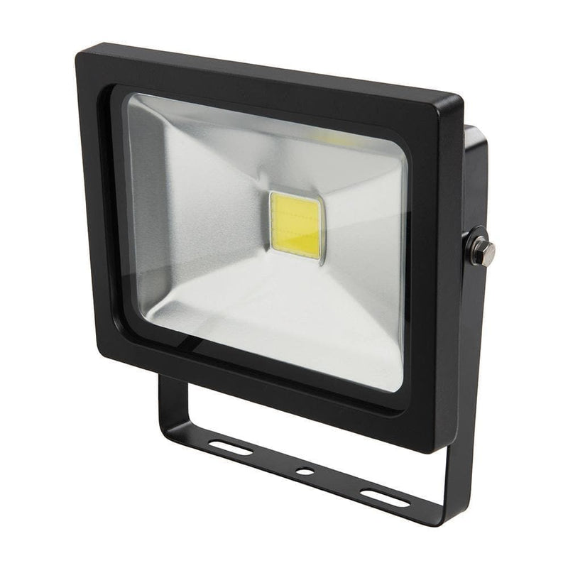 COB LED Floodlight - Flood Light - Trade Building Products