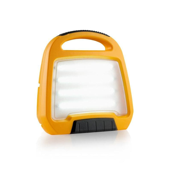 Defender 12.5W LED Floor Light - Floor Light - Trade Building Products