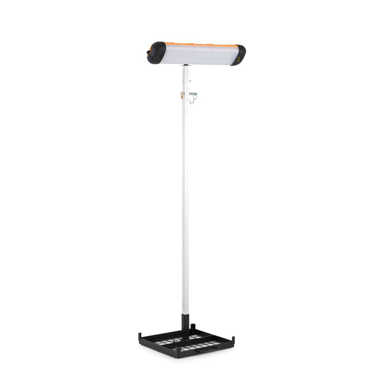 Defender DL4000LED Linkable Light 110V 42W - Task Light - Trade Building Products
