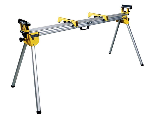 Dewalt DE7023 Universal Mitre Saw Leg Stand - Power Tool Accessories - Trade Building Products