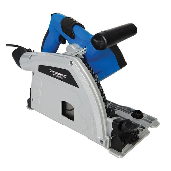 DIY 1200W Tracksaw - Power Tools - Trade Building Products