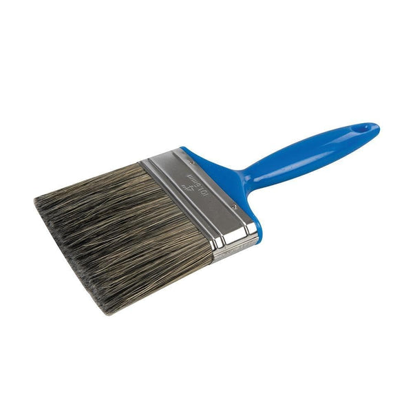 Emulsion Brush - Hand Tools - Trade Building Products