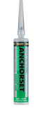 Everbuild Anchorset Green 300 - Chemical Anchor Resin - Chemical Anchors - Trade Building Products