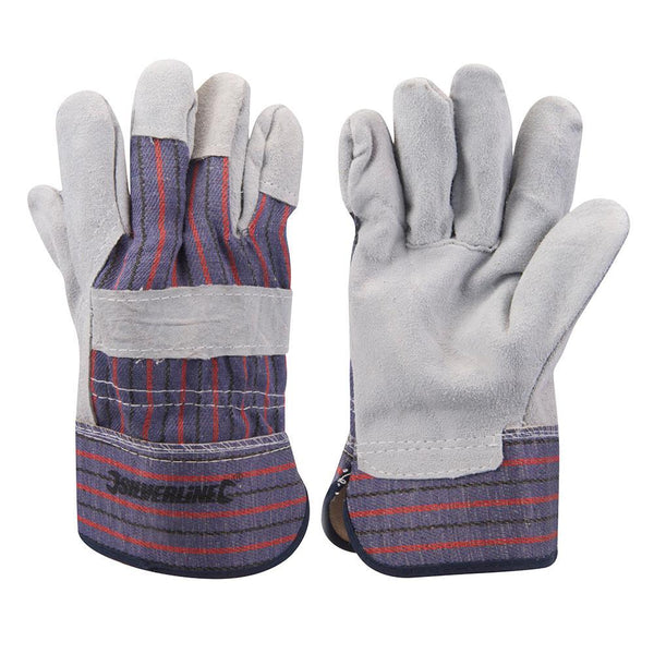 Expert Rigger Gloves - PPE - Trade Building Products