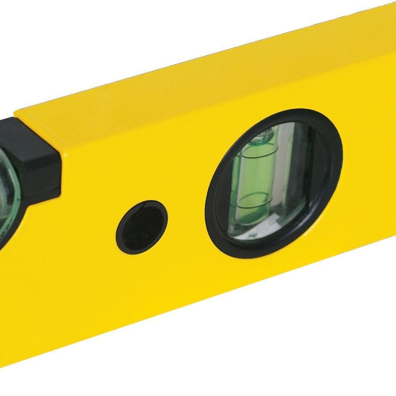 Gradient Laser Level - 600mm - Hand Tools - Trade Building Products